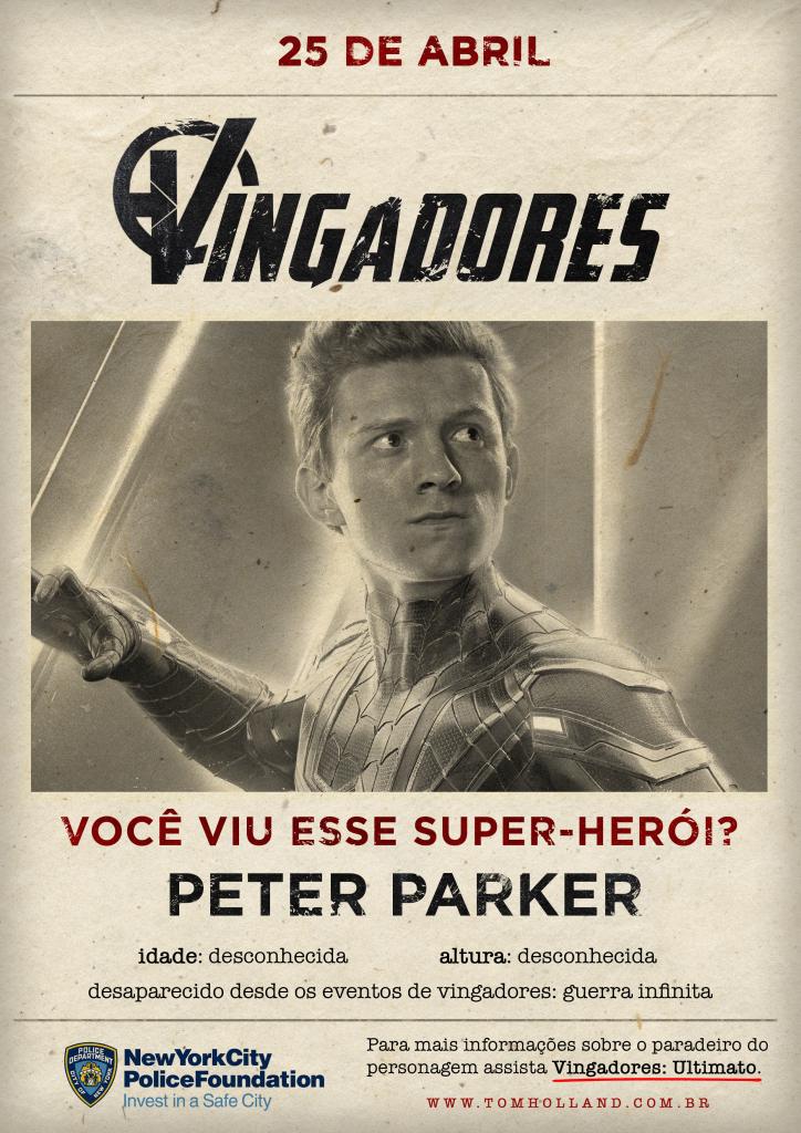 Clique na imagem para abrir um link com o tamanho original do cartaz.